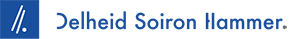 Delheid Soiron Hammer Logo